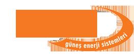 Efe Güneş Enerji Sistemleri Gaziantep
